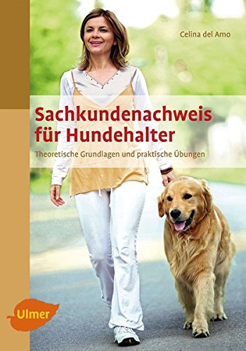 Sachkundenachweis für Hundehalter: Theoretische Grundlagen und praktische Übungen