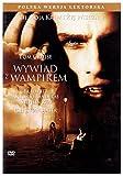 Interview with the Vampire [DVD] [Region 2] (IMPORT) (Pas de version...