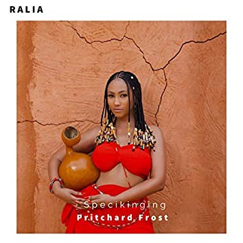 Ralia (feat. Specikinging)
