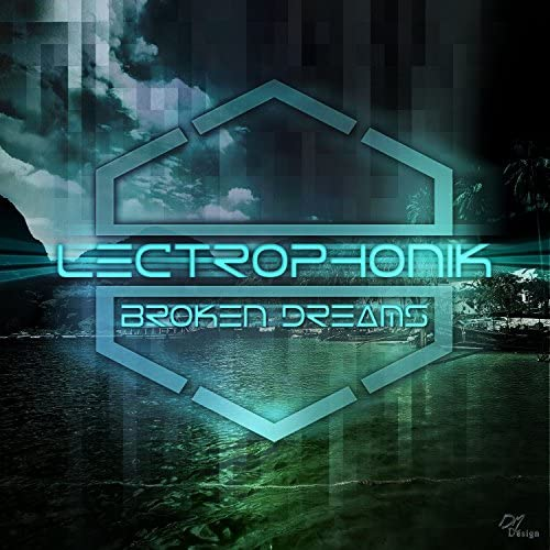 Lectrophonik