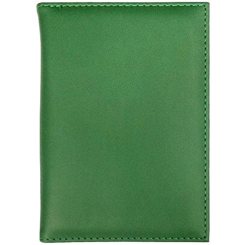 sslink パスポートケース PU レザー 合皮 革 航空券 チケット パスポートカバー かわいい 旅行 トラベル 海外 出張 メンズ レディース カードケース カード入れ ポケット 収納 ホルダー 軽量 コンパクト スリム