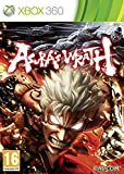 Asura's wrath [Importación francesa]