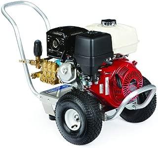 Graco G-Force II 4040 DDC Pressure Washer 24U623