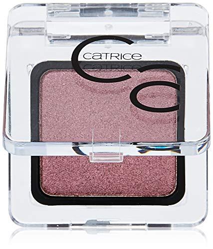 Catrice - Lidschatten - Art Couleurs Eyeshadow 090 - Life on High Heels