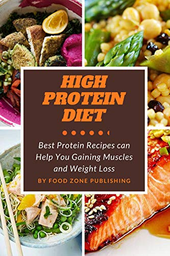 best food to eat for weight loss and muscle gain