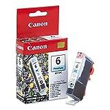 Canon Photo Cyan Ink Cartridge
