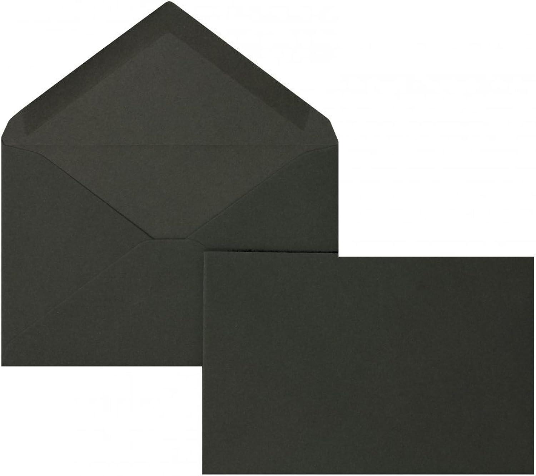 Farbige Briefhüllen     Premium   114 x 162 mm (DIN C6) Grau (100 Stück) Nassklebung   Briefhüllen, KuGrüns, CouGrüns, Umschläge mit 2 Jahren Zufriedenheitsgarantie B01DULE3SA   Speichern  6c7320