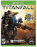 SAME - Titanfall - [Xbox One] (1 GAMES)