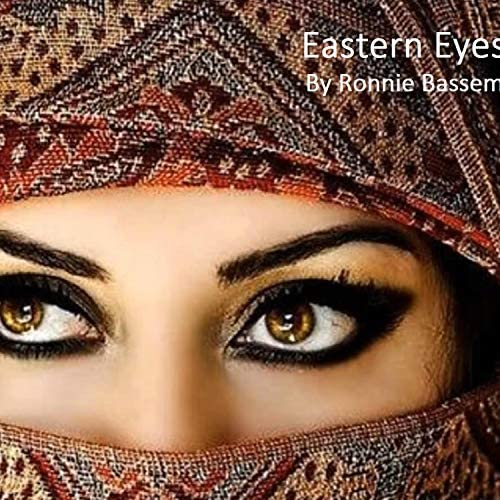 Ronnie Bassem