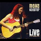 Meike Live [DVD] [Import]