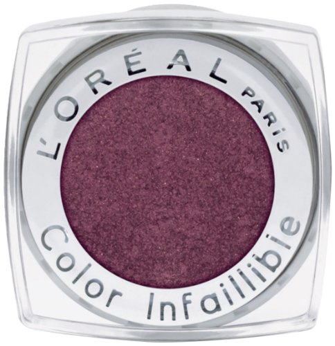 L'Oréal Paris Color Infaillible Fard à paupières