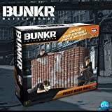Bunkr- Battle Zone Mega Wall, (Cife Spain 41644)