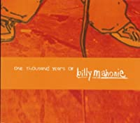 One Thousand Years With Billy