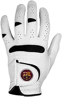 Amazon.es: FC Barcelona - Golf: Deportes y aire libre