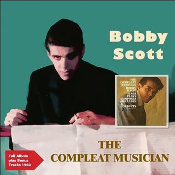 The Compleat Musician (Full Album Plus Bonus Track)