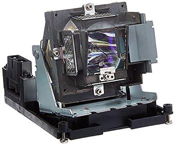 OPTOMA TECHNOLOGY BL-FU310B UHP 310W Lamp