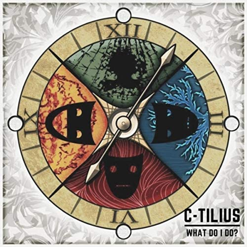 C-Tilius