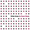 White Noise for Exam Study: Sound Masking & Relaxation Collection for Increased Concentration