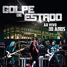 Ao Vivo 30 Anos (Cd Duplo)