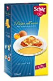 Schar Pasta Lasagne all'uovo 250 g