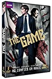The Game - Serie Completa   2014 [DVD]