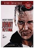 Johnny Handsome [DVD] [Region 2] (IMPORT) (No hay versión española)
