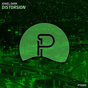 Distorsion - Single
