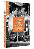La Fille dans la vitrine [Francia] [DVD]