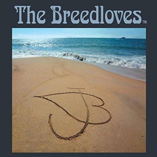 The Breedloves