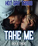 Take Me: Hot Gay Taboo