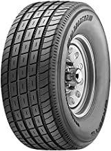 Gladiator QR-25 TS Trailer Radial Tire - 205/75R15 107N