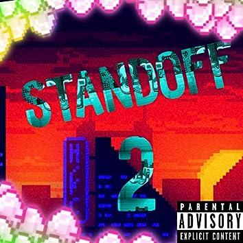 Standoff 2 (feat. Щи Кен Дэнс)
