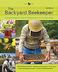 Organic Backyard Beekeeping For Beginners And What You Need To Know - Backyard beekeeping for beginners