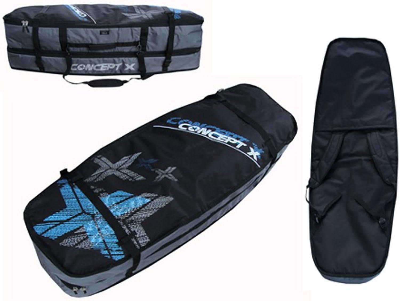 Concept X Travel Beach Kitebag   159 B0083QRHR2 B0083QRHR2 B0083QRHR2  Trendy 22c9f9