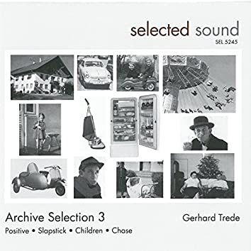 Archive Selection 3