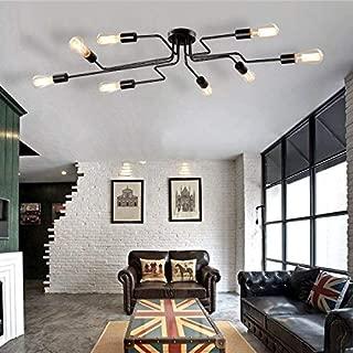 Best salon ceiling lights Reviews