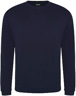 Pro RTX - Pro sweatshirt - up to size 7XL