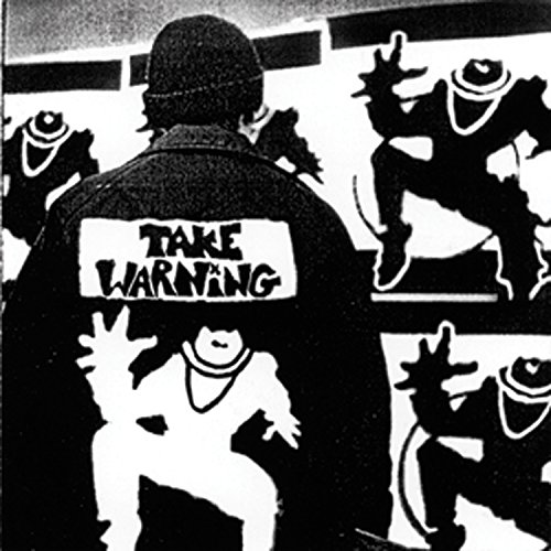 Songs of Operation Ivy