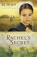 Rachel's Secret (The Riverhaven Years Book 1)