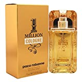 Paco Rabanne One Million Cologne homme