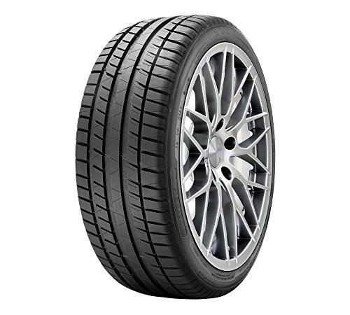 Riken Road Performance XL - 215/55R16 97W - Neumático de Verano