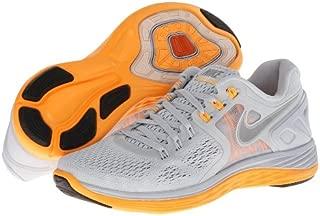 Women's Lunar Eclipse 4 Running Shoe