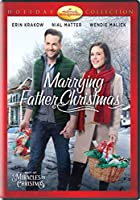 Marrying Father Christmas [DVD]