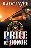 Price of Honor (Honor Series (10))