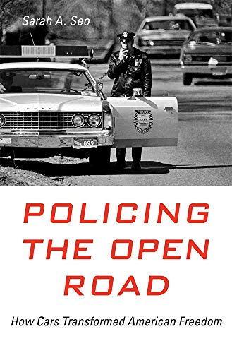 Seo, S: Policing the Open Road