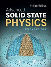 Best advanced solid state physics phillips Reviews
