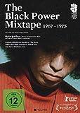 Black Power Mixtape 1967-1975 (OmU) - Erykah Badu
