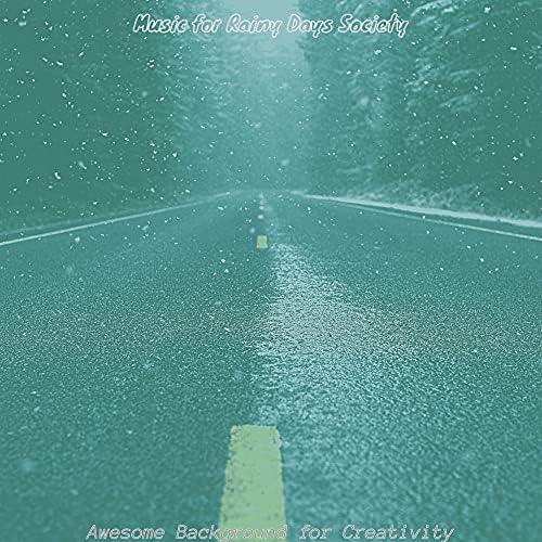 Music for Rainy Days Society
