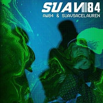 Suav84