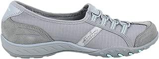 Skechers Breathe Easy Allure Women's Casual Sneakers